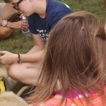 college-pet-therapy-oswego-bert-hali
