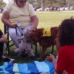 collge-pet_therapy-oswego-flyer_plays