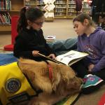 pet_therapy_reading_onondaga_county_2
