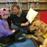pet_therapy_reading_onondaga_county